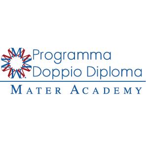 logo-mater-academy