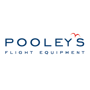 logo-pooleys