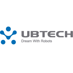 logo-ubtech