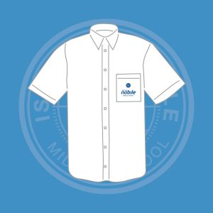 istituto-nobile-middle-school-shoponline-camicia-manica-corta