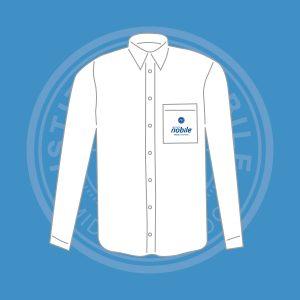 istituto-nobile-middle-school-shoponline-camicia-manica-lunga