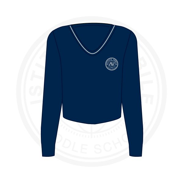 istituto-nobile-middle-school-shoponline-maglione