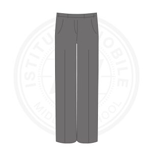 istituto-nobile-middle-school-shoponline-pantalone-uomo