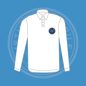 istituto-nobile-middle-school-shoponline-polo-manica-lunga