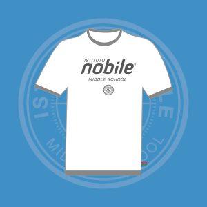 istituto-nobile-middle-school-shoponline-tshirt-bianca