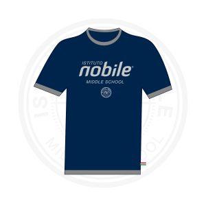 istituto-nobile-middle-school-shoponline-tshirt-blu