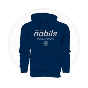 istituto-nobile-middle-school-shoponline-tuta-giacca
