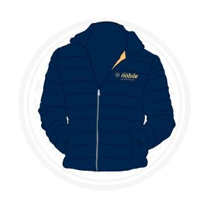 istituto-nobile-aviation-college-shoponline-bomber