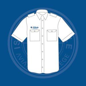 istituto-nobile-aviation-college-shoponline-camicia-manica-corta