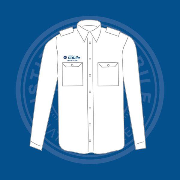 istituto-nobile-aviation-college-shoponline-camicia-manica-lunga