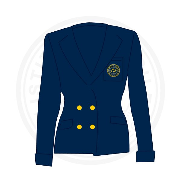 istituto-nobile-aviation-college-shoponline-giacca-donna