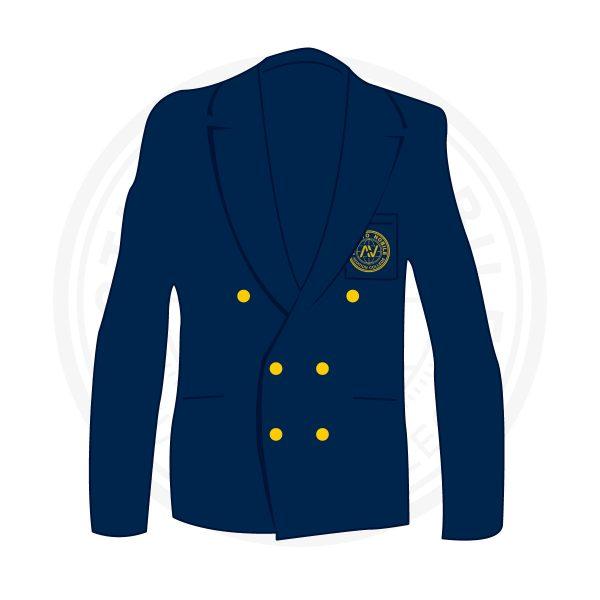 istituto-nobile-aviation-college-shoponline-giacca-uomo