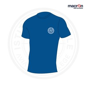 istituto-nobile-aviation-college-shoponline-macron-tshirt-azzurra