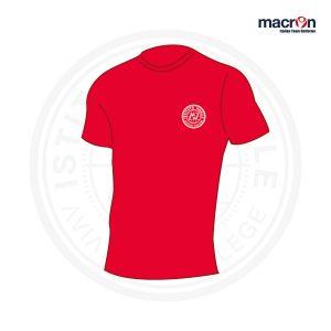 istituto-nobile-aviation-college-shoponline-macron-tshirt-rossa