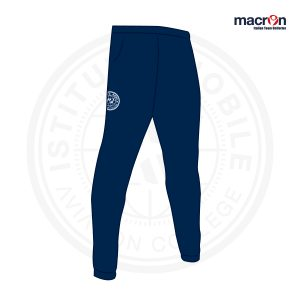 istituto-nobile-aviation-college-shoponline-macron-tuta-pantalone