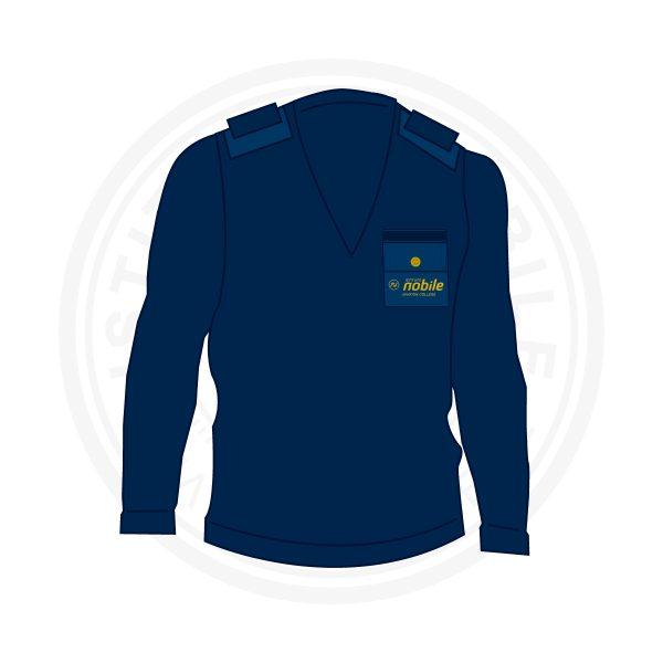 istituto-nobile-aviation-college-shoponline-maglione
