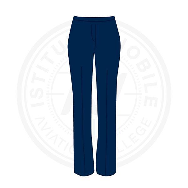 istituto-nobile-aviation-college-shoponline-pantalone-donna