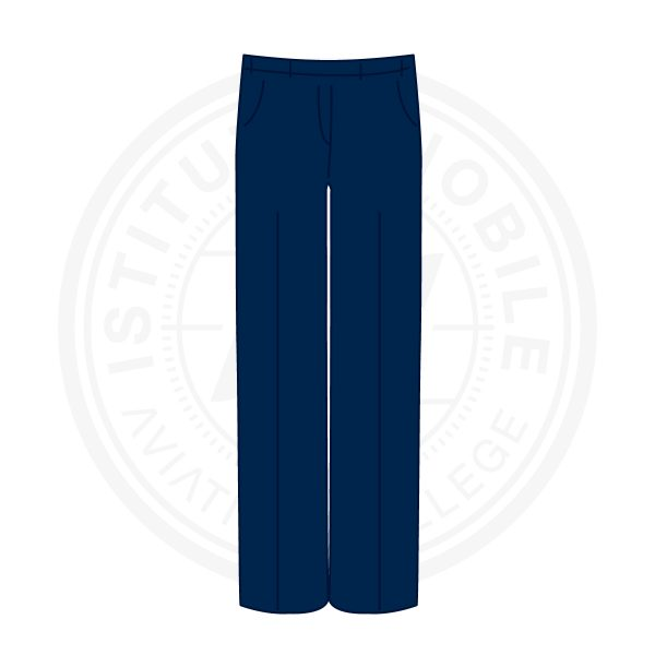istituto-nobile-aviation-college-shoponline-pantalone-uomo