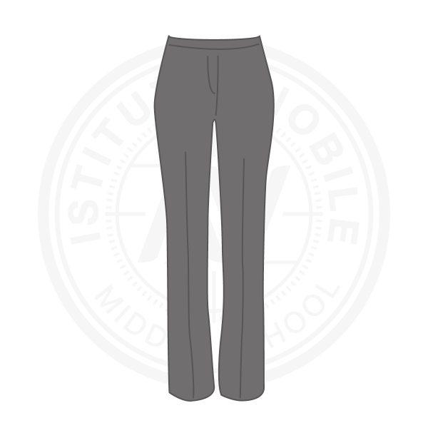 istituto-nobile-middle-school-shoponline-pantalone-donna