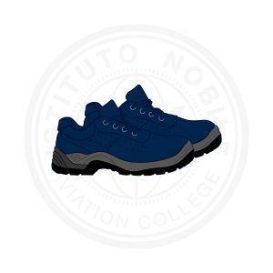 istituto-nobile-aviation-college-shoponline-scarpe-antinfortunistiche